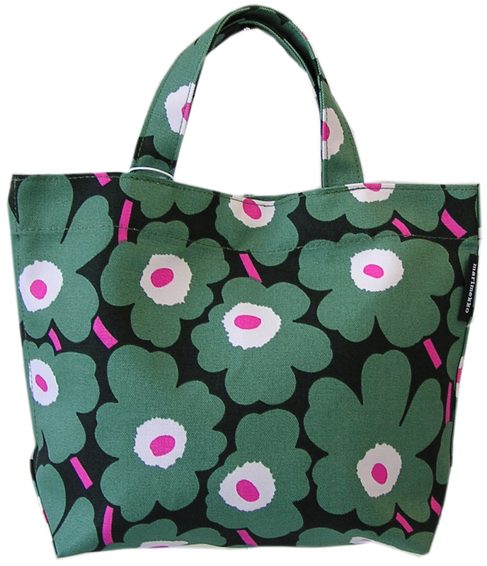 marimekko マリメッコ VERONIKA MINI UNIKKO