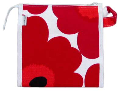 marimekko マリメッコ UNIKKONUUKA CANVAS